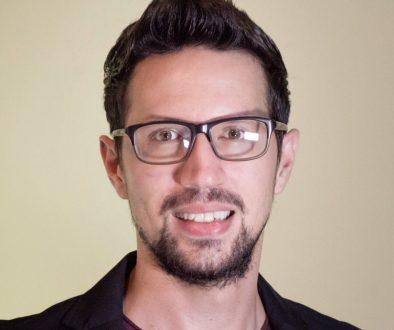 Mario Octavio Jimenez